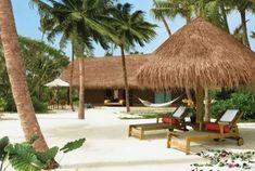 Stunning Retreat in Maldives - Reethi Rah (18)