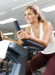 Cvičební plán do posilovny - ProKrásnéTělo.cz | Péče o krásu a zdraví | kosmetika | péče o tělo, vlasy a pleť | deodoranty | Pečuj o sebe