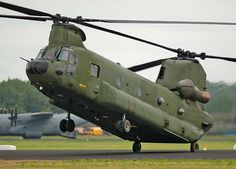military helicopters - Google Search
