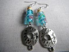Creativelyjems Jewelry and craft supplies - Handmade Earrings