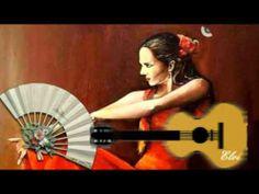 Malaguena salerosa-Placido Domingo