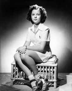 Naked picture of shirley temple images 276