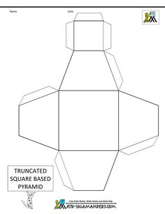 SYMBOLISM. The platonic solids. | Pinterest | Platonic solid, Shapes ...