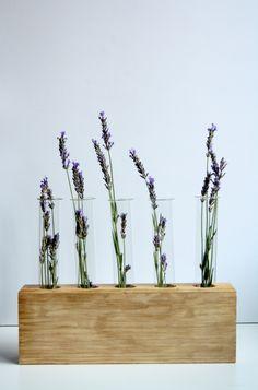 ¿Qué os parece esta combinación de #flores? @HamptonSC #DecoIdeas