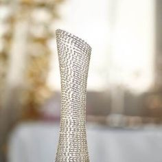 Spruce your Favors and Crafts Up with tableclothsfactory's Sparkling Line of Decorative Rhinestone Diamonds. Shop for Diamond Trim Rolls to decorate Centerpieces, Dresses, Vases, and DIY Projects. Burlap Ribbon, Diy Ribbon, Wholesale Ribbon, Ribbon Decorations, Design Your Own Jewelry, Different Light, Diamond Sizes, Silver Diamonds, Diy Projects