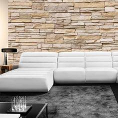 ber ideen zu tapeten g nstig auf pinterest. Black Bedroom Furniture Sets. Home Design Ideas
