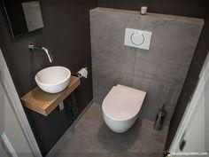 Praxis Toilet Fontein : Best tiles images bathroom bathroom toilets guest toilet
