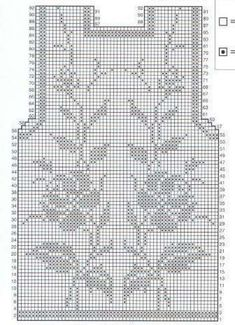 Crochet Curtain Pattern, Crochet Bedspread, Crochet Curtains, Baby Afghan Crochet, Crochet Shell Stitch, Crochet Stitches, Crochet Patterns, Filet Crochet Charts, Fillet Crochet