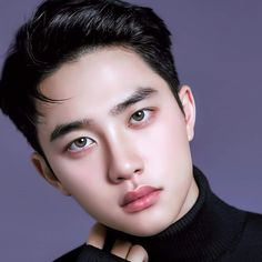 Chansoo, Exo Do, Do Kyung Soo, Kyungsoo, Nayeon, Prince, Photoshoot, Display, Backgrounds