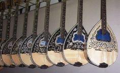 bouzouki heaven