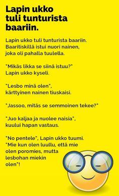 Funny Pick, Finland, Qoutes, Lol, Humor, Comics, Historia, Quotations, Quotes