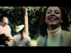 ▶ Testament (1983) - Trailer