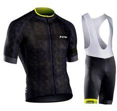 WOSAWE Cykeltryk Jersey til kvinder Bike Top Kortærmet T-shirts Summer Mtb  Cykel Ropa Racing Cykeltøj  4e5f111b1