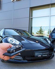 "Rosen Valev's Instagram post: ""Porsche Panamera 4S 1:43 Minichamps :) #garage43bg #scale43 #scale143 #diecast #scalemodels #modelcar #modellautos #carmodels #miniatures…"""