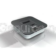 Buy Unlocked Huawei D105 Wireless 3G Router WIFI Lan Adapter 21Mbps | 4GSource.net Wholesale Shop