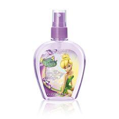 Disney Fairies EdT