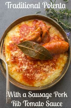 ... slater s cheese recipes nigel slater s cheese recipes theguardian com