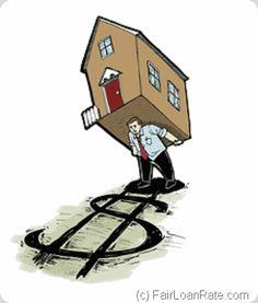 http://debtrelief.digimkts.com   I need this   Support Specialist : 866-232-9476  debt relief | Reputable Debt Consolidation Company | Debt Consolidation