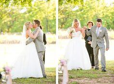 LauraBryan Wedding Lost Oak Winery AllisonDavisPhotography 39 Laura & Bryan:Wedding at Lost Oak Winery in Burleson, Texas