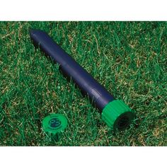 P3 Molechaser - Gets rid of Moles, Voles, Gophers, Shrews  other Burrowing Rodents from Lambyrd Enterprises Web Store $19.95