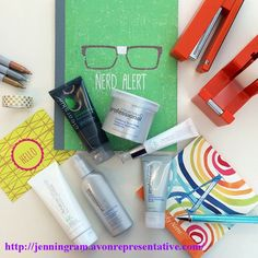 SkincareSunday: We're getting our skin backtoschool ready!