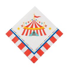 Carnival+Luncheon+Napkins+-+OrientalTrading.com