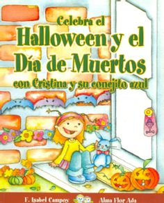 Free - Student Activity for Halloween and el Dia de Muertos-Reosurces for your Spanish Classroom