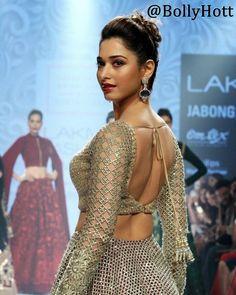 South Indian Actress Photo, Indian Actress Hot Pics, Bollywood Actress Hot Photos, Indian Bollywood Actress, Bollywood Girls, Beautiful Bollywood Actress, Most Beautiful Indian Actress, Bollywood Fashion, Indian Actresses