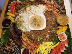 Your Voices We Raise. Lets Go Viral! Post Comments on Revolutionized Online Community Boodle Fight, Cooking Tips, Cooking Recipes, Boodles, How To Make Shorts, A Food, Google Search, Food Recipes, Recipes