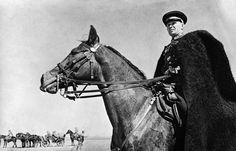 World War II: The Eastern Front