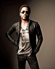 For Lenny Kravitz, a Hard Hat Is More Than a Fashion Statement. The musician and interior designer on function, comfort and what he learned by peeking in Joe Namath's windows.