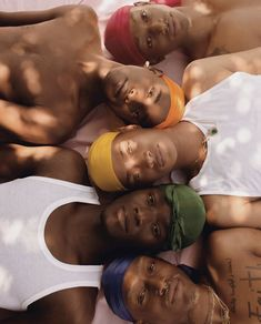 Daje represented by Fenton Model Management. Fenton Model Management represents high end fashionmen models around the world. Black Boys, Black Men, Parisian Girl, Images Esthétiques, Black Photography, Black Girl Aesthetic, Urban Aesthetic, Raining Men, Black Power