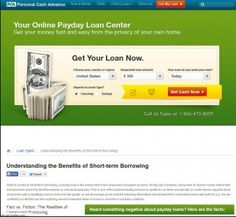 Cash advance best photo 3