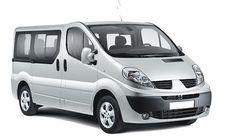 Iznajmljivanje putničkih kombija za poslovne i privatne korisnike sa posebno kreiranim paketima koji..http://komet-prijevoz.hr/rent-a-kombi