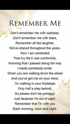 Loss Of A Friendship Quotes : friendship, quotes, Friend, Ideas, Grief, Quotes,, Grief,