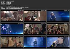 #AEMusicVideos Fatin - Percaya (Tidal 1080p)
