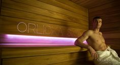 Sauna w pensjonacie Orlicka Skała, @saunaline, sauna, saunas, spa, spas, wellness, warm, hot, relax, relaxation, light, music, aromatherapy, luxury, exclusive, design, producer, health, wood, glass, project, hemlock, abachi, Poland, benefits, healthy lifestyle, beauty, fitness, inspirations, shower, bathroom Dry Sauna, Steam Sauna, Infrared Sauna Benefits, Shower Bathroom, After Workout, Hotel Decor, Saunas, Wellness Spa, Light Music