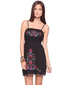 Forever 21 Dress I have this one