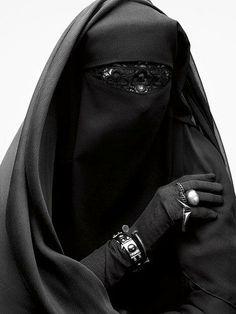Burka, Ethiopia.