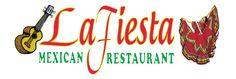 Logo design for La fiesta in Palmer Alaska Palmer Alaska, Logo Design, Logos, Logo