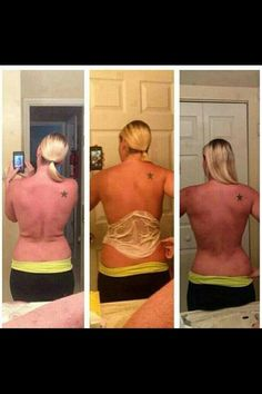 Ultimate Body Wrap!  behealthybefit.us
