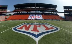 Opening day for the NFL is today! Who is winning today's game?