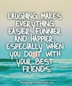 #quotes #laughter #laugh #laughing #family #friends #life #thoughts