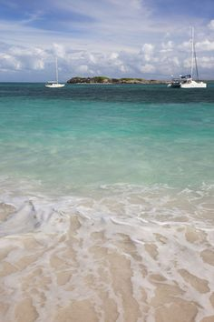 St. Maarten. I so want to go back...