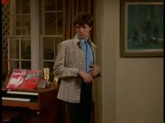 Eric Foreman goes Disco 70 Show, That 70s Show, Eric Foreman, Leo, Youtube, Lion, Youtubers, Youtube Movies