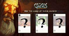 News | Cabals: Magic & Battle Cards Best Player, Battle, Magic, War, News