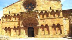 Fotos-video de Iglesia de Santo Domingo