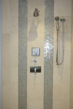 Cool 230 Best Images About Bathroom Remodel On Pinterest  Mosaics Carrara