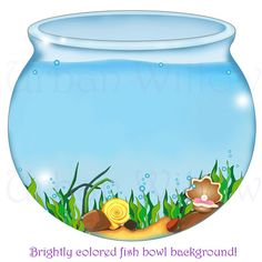how to clean a fish bowl without killing the fish