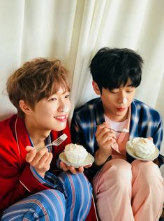 Youngmin and donghyun // MXM Im Youngmin, Fandom Kpop, Love K, Kim Dong, Korean Group, Golden Child, Btob, No One Loves Me, New Music